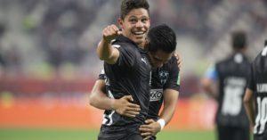 Liverpool vence al Flamengo y es campeón mundial de clubes; Monterrey arrebata el tercer lugar al Hilal
