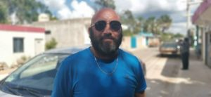 Denuncian robo de tapas de purificadoras de agua en José María Morelos