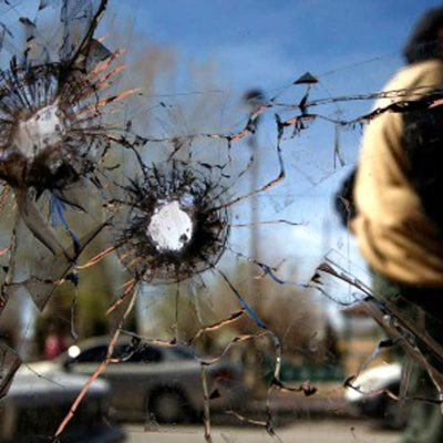 ACTUALIZA EU 'WARNING': Emiten alerta que desaconseja viajar a casi medio México