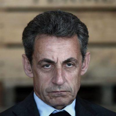 Juzgarán a expresidente por corrupción… en Francia