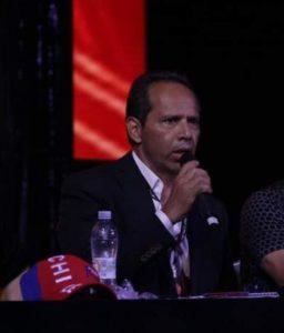 Artistas circenses de México respaldan iniciativa para que animales vuelvan a ser parte de espectáculos en circos: Conacir