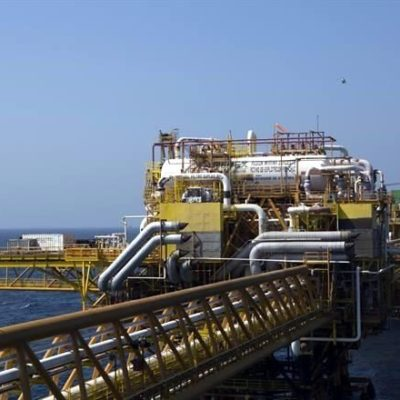 Disminuyó 7% la producción de crudo en México durante 2019