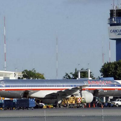 AFIANZA QR AUMENTO DE TURISTAS DURANTE 2020: Confían en recuperar crecimiento de 6% en turismo con reservaciones y nuevos vuelos desde Estados Unidos, Canadá y Europa