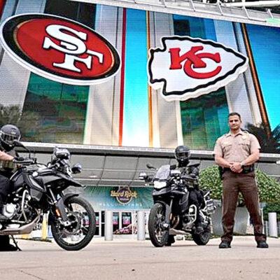 Anhela Reid revancha en el Super Bowl