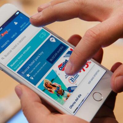 BEST DAY DEJA DE SER CANCUNENSE: Agencia internacional 'Despegar.com' compra la empresa por 136 mdd
