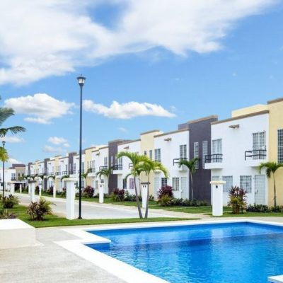 Mantiene QR crecimiento de hasta 7% en la adquisición de vivienda: AMPI