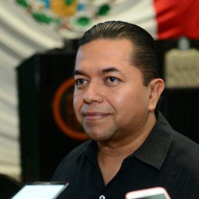 Rompeolas   ¿Emiliano Ramos al PT?
