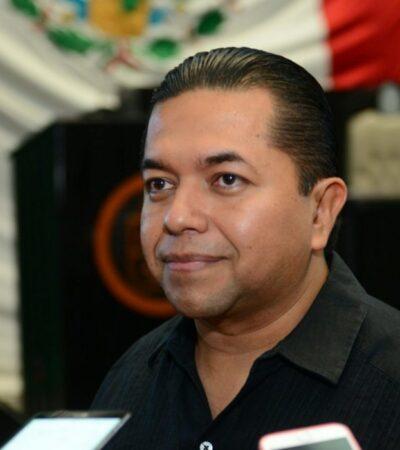 Rompeolas | ¿Emiliano Ramos al PT?