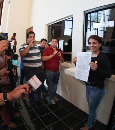 Rompeolas | ¿Tiene  Morena el 'sartén por el mango' para revertir 'históricas' concesiones de Benito Juárez?