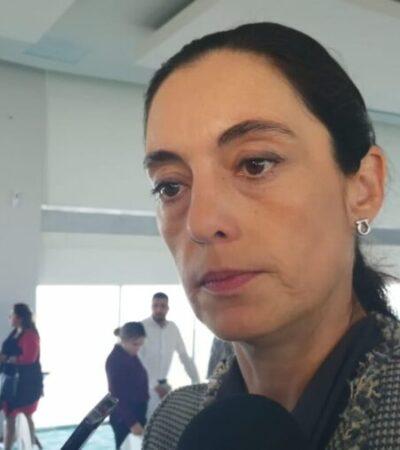Advierte sector empresarial de Cancún que recurrirán a amparos si el Congreso no modifica el cobro por 'contenedores inteligentes' de Eco'ox