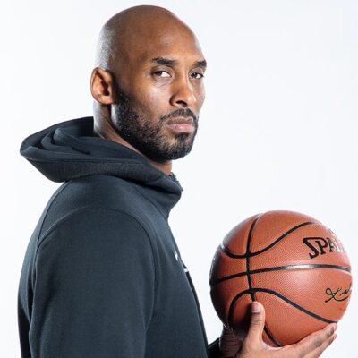 Kobe Bryant: ¿El verdadero heredero de Michael Jordan o la continuación de la leyenda? | Por Julio César Solís