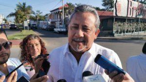 Conformarán nueva cooperativa de transporte en Maya Balam por conflictos