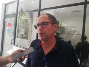 Instituto contra las Adicciones trabajará con escuelas de todos los niveles educativos en Cancún