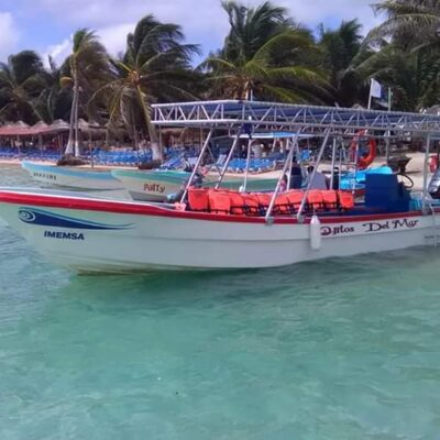 ASESINATO EN MAHAHUAL: Falsos turistas degüellan a capitán de embarcación y lesionan a marinero