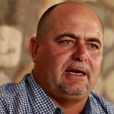 Enlista FGR a más de 40 sospechosos del ataque a familia LeBarón