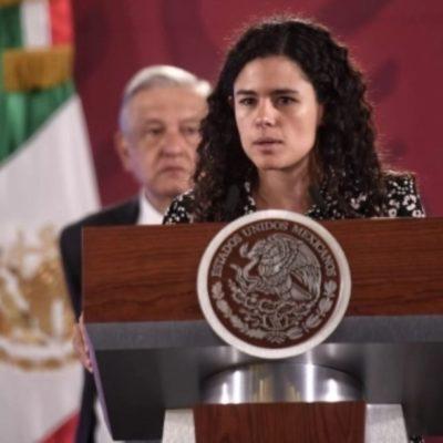 Aclara la STPS que nuevo líder de sindicato de Pemex deberá ser electo; emitirán convocatoria este año