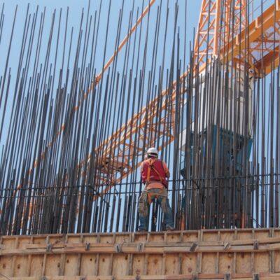 Abren consulta pública para construir desarrollo inmobiliario y hotel en Mérida