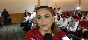 Impulsa IEEA enseñanza bilingüe para personas de la Zona Maya en QR