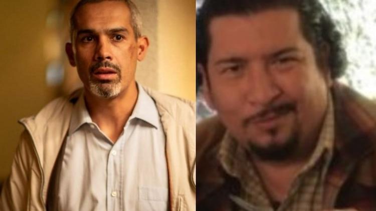 Confirma Televisa la muerte de dos de sus actores durante un ensayo de la serie 'Sin miedo a la verdad'
