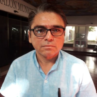 Niegan despidos en Zofemat de Cozumel; se acabaron contratos temporales, aclaran