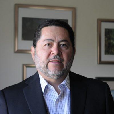 Realiza Grupo Lomas Travel cambios en la Dirección General, en búsqueda de consolidar una nueva estructura organizacional