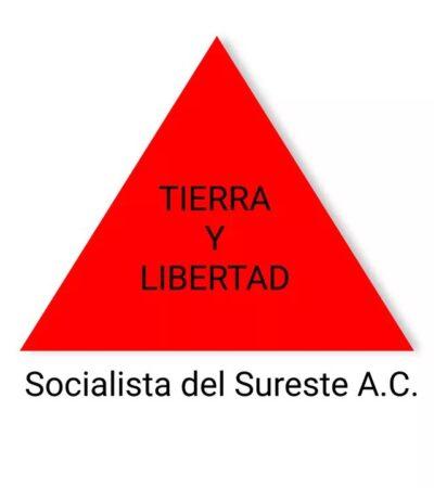 Desalojará PRI oficinas del Partido Socialista de Yucatán que está a un paso de reaparecer y participar en siguientes elecciones