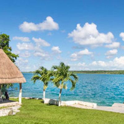 Plantean proyectos en Huay Pix, Xul-ha y Chetumal para impulsar el desarrollo turístico del Sur