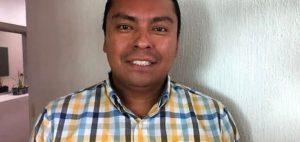 Se encienden focos rojos en Chetumal por incremento de ejecuciones e inseguridad, admiten autoridades