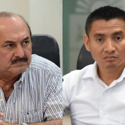 Confirman diputados de Morena que buscan dar marcha atrás a exención de pago de impuestos a nuevos casinos