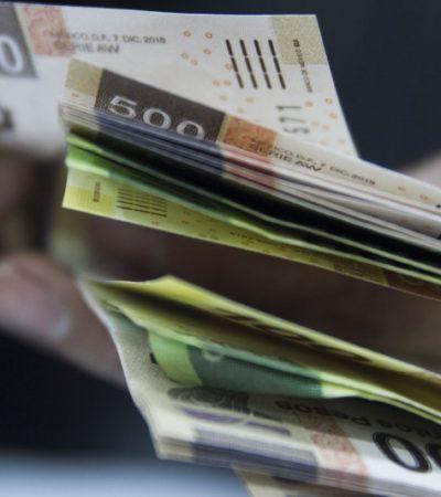Sube a 86.88 pesos el valor diario de la UMA, base para calcular multas, a partir de febrero 2020