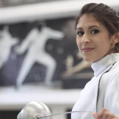 Paola Pliego gana demanda a Conade por daño moral; será indemnizada con 15 millones de pesos