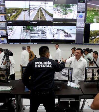 Cancelación de impuesto por seguridad ya es oficial en Yucatán