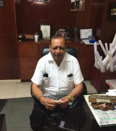 Agepro se niega a devolver 113 hectáreas a ejidatarios de Bonfil