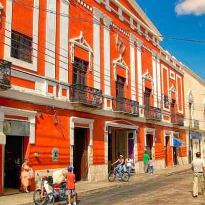 QUÉ TRISTEZA: Mérida deja de ser la mejor ciudad del mundo para vivir… según revista internacional