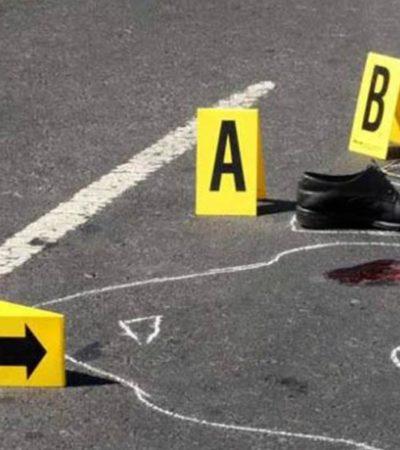 VIVE GUANAJUATO OLA DE VIOLENCIA: Reportan una veintena de muertos en apenas 24 horas