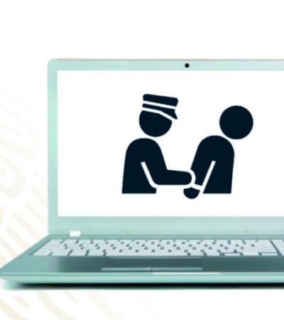Implementación del Registro Nacional de Detenciones será lenta en Chetumal ante la falta de recursos