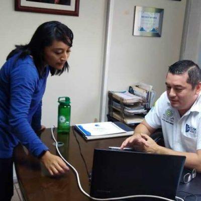 Tecnológico de Felipe Carrillo Puerto inicia la emisión de títulos electrónicos para egresados