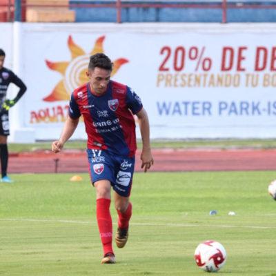 Atlante continúa sin conocer fecha de arranque del torneo Clausura 2020 de la Liga Ascenso MX
