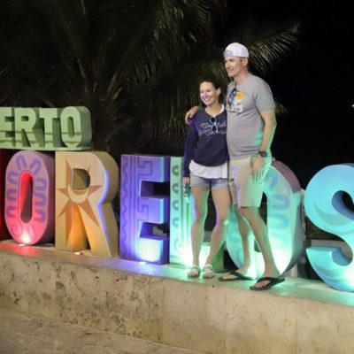 Tendrá Puerto Morelos presencia de marca por cuarto año consecutivo en Fitur