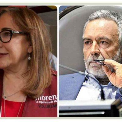 Morena, en camino a recuperar la institucionalidad y democratización | Por Erick Sánchez Cordova