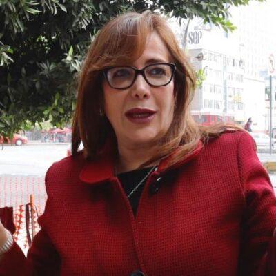 ECHAN A YEIDCKOL EN CONSEJO EXTRAORDINARIO: Alfonso Ramírez Cuellar queda al frente de Morena de manera interina