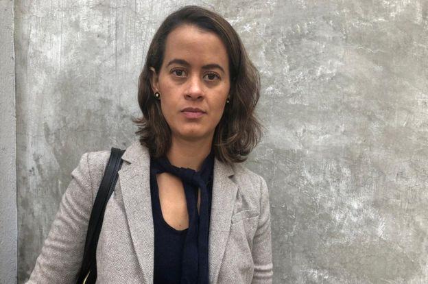 VENTILA BBC ABUSOS DE LEGIONARIOS EN ESCUELA DE CANCÚN: Exigencia de justicia contra sacerdote pederasta por violación sistemática de niñas sigue vigente