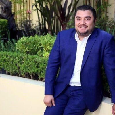 Arresta EU a mexicano acusado de ser espía de Rusia; se trata de un reconocido microbiólogo oaxaqueño