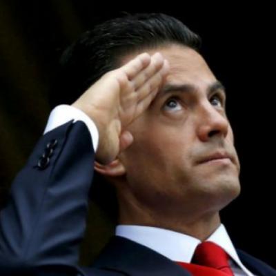 SELLA EPN SEXENIO CON SAQUEO Y DERROCHE: Documenta Auditoría Superior de la Federación el 'Año de Hidalgo' del último Presidente priista