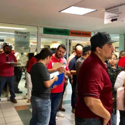 Entra en vigor incremento a la Unidad de Medida y Actualización (UMA); con valor diario de 86.88 pesos