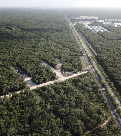 Proyecta ADO mover terminal de Cancún a Isla Mujeres