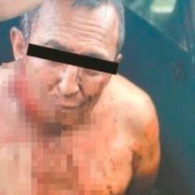 Investigan a seis funcionarios por filtración de fotos del cuerpo mancillado de Ingrid Escamilla