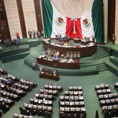 'CIERRAN FILAS' A FAVOR DE 'PUENTES': Diputados rechazan eliminar fines de semana largos