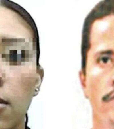 Detienen en EU a Jessica Oseguera, hija de 'El Mencho', líder del Cártel Jalisco Nueva Generación