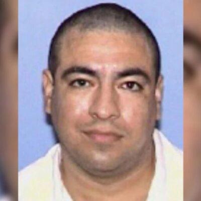 Ejecutan en Texas a Abel Revill, el mexicano que asesinó a toda su familia en Dallas